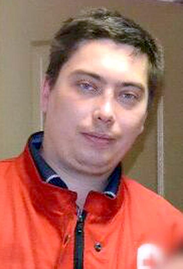 Знайшли тіло медика з Вінниччини, який загинув, рятуючи поранених під Дебальцево (Фото)