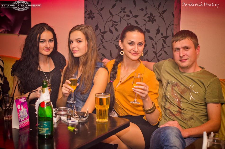 счет саки крым ночные клубы бары фотоотчеты побывал