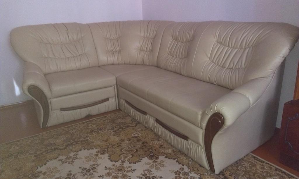 Фото мягкой мебели салона париж благовещенске г-образных