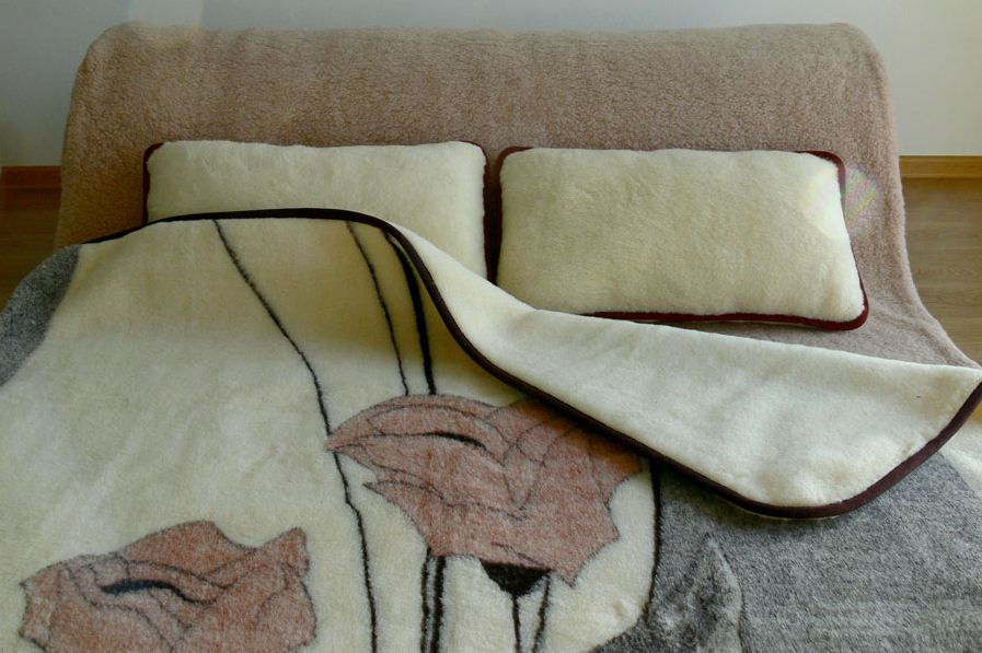 Как стирать синтепоновое одеяло в стиральной машине