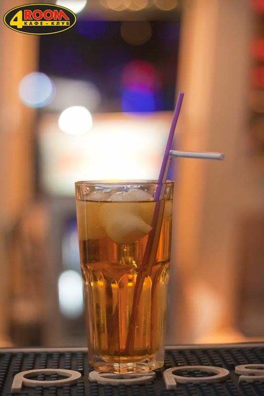 Крутая вечеринка: У нас на районе азартно, прогремела 7февраля в кафе-клубе