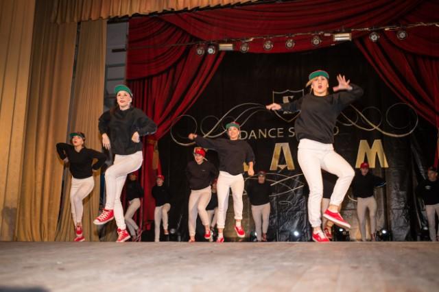 Вчора у Вінниці відбувся соціальний проект