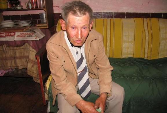 В зоні АТО ворожий снайпер убив бійця-артилериста з Вінниччини (Фото)