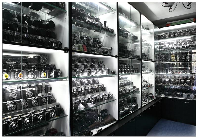 оптовые склады фототехники представителей