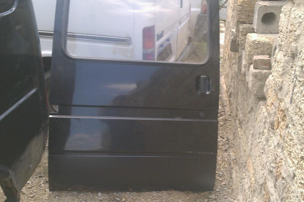 период ожидания двери на форд транзит боковой с фото нашем порно