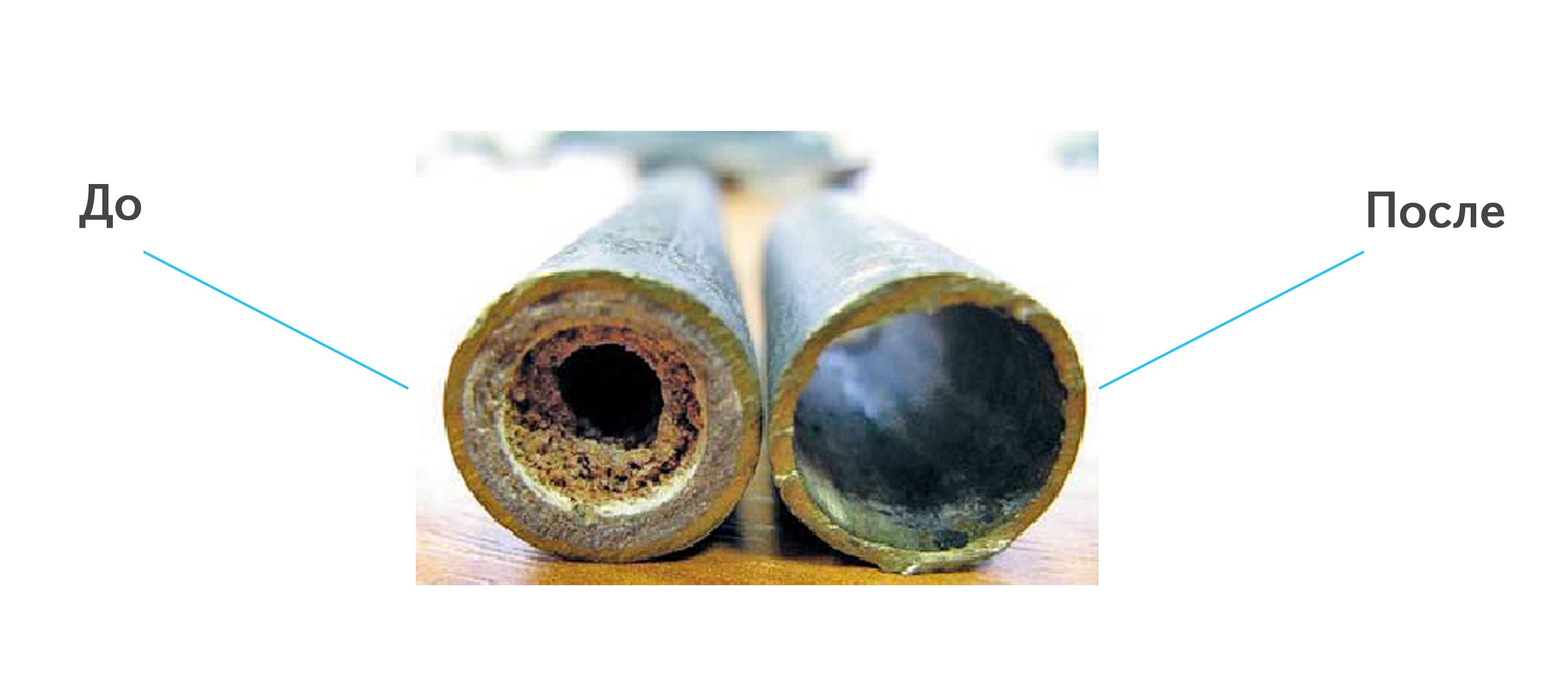 телочки как пробить водяную трубу от ржавчины страстно