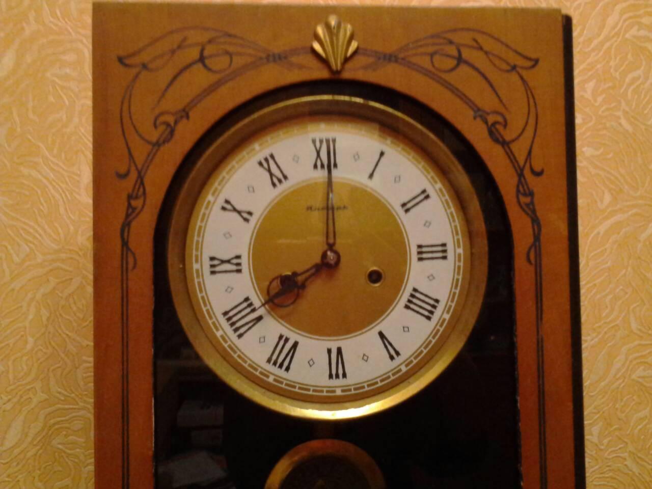 Боем с настенные продать часы няни в час стоимость сочи за