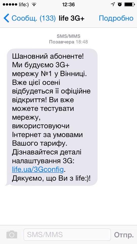 -bzj3webae8.jpg