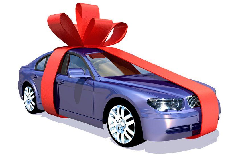 комнату картинка авто на день рождения необходимое