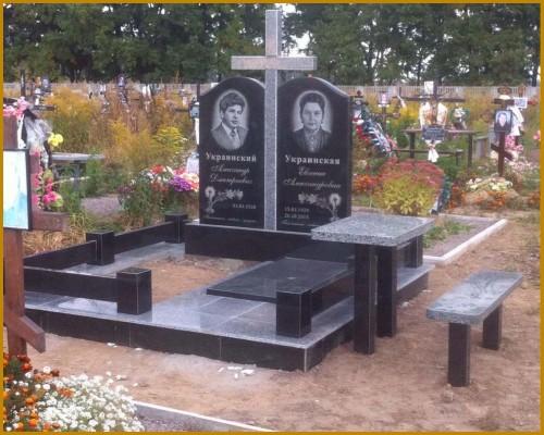 Памятники гранитные фото и чем лечить памятники на могилу гранит фото и цены б у