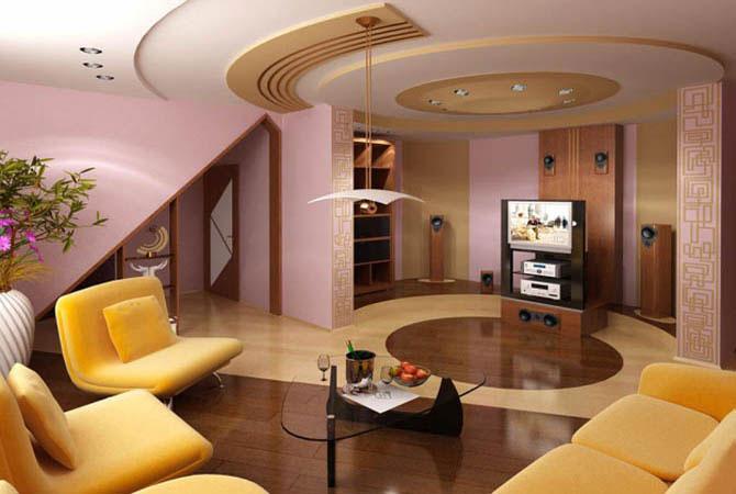 Ремонт квартир качественно и недорого, срочный ремонт ...