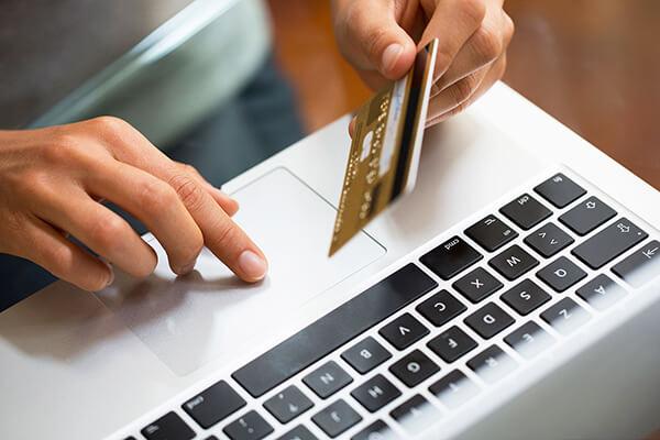 Картинки по запросу Плюсы онлайн кредита