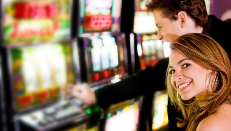 Грати у віртуальному казино вільних грошей Рулетка, Інтернет-казино, покер гра