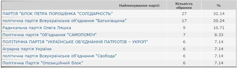 screenshot_6_43.jpg
