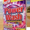 Power Wash PROFISSIONAL