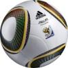 Ремонт мяча. (Профессиональный ремонт мячей)