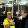 Мини пивоварня и минипивзавод от производителя.
