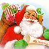 Новогодние и Рождественские туры в Европу
