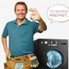 Ремонт стиральных (пральних) машин Винница