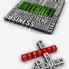 Реклама, інтернет просування, розкручування сайтів