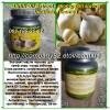 Чесночные капсулы: экстракт масла чеснока Garlik