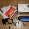Sony PSP E1004 street коробка, документы, прошита