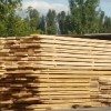Продаємо дошку, брус, рейку, вироби із деревини.
