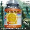 Рыбий жир тибетского озёрного лосося  Fish oil