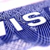 Шенгенская виза в Польшу, Германию, Чехию, Венгрию