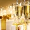 Продам отличный Коньяк, Виски, водку, чачу, вино