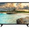 Телевизор LG 32LH510,в наличии большой выбор