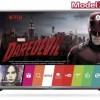Телевизор LG 32LH570 Модель 2016 года,smart tv,wi