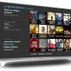 Телевизоры 2016 г. LG, Samsung Smart TV, Wi-Fi.3D