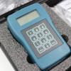 Программатор тахографов CD 400