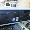 Распродажа, системник HP dc7800 - E7400 два ядра