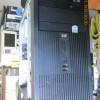 Двухъядерный системник: HP dx 2300