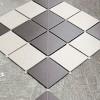 Укладка керамической плитки на стены и пол!