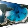Телевизоры 2017 г. LG, Samsung Smart TV,Wi-Fi