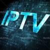 IPTV подключение,продажа оборудования