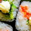 Доставка суши ЯМАКАСИ