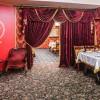 Грузинський ресторан «Тифліс» запрошує вас!