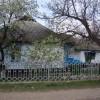 Продам будинок Ямпіль Вінницької області, торг