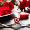 День Святого Валентина в Виннице