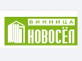 """Винница Новосел"" агенство недвижимости"