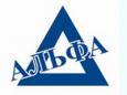 """АЛЬФА"" агентство нерухомості"
