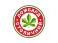 """СТОЛИЧНИЙ"" ломбард Винница"