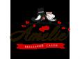 """""""Амели"""" свадебный салон"""