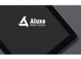 """""""Aluxe Web studio"""" веб-студия"""