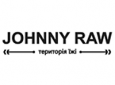"""""""Джонні Ро"""" ресторан"""