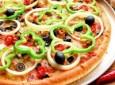 """""""Чілі Піца"""" піцерія"""
